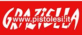 Cartotecnica Pistolesi
