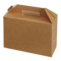 carton-box-250×250