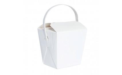 mini-pot