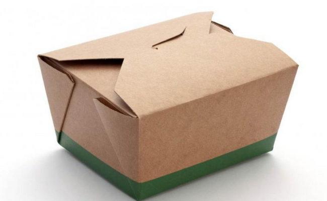 scatola-cartone