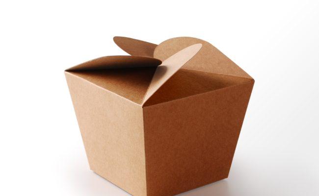 scatola-regalo-per-creme