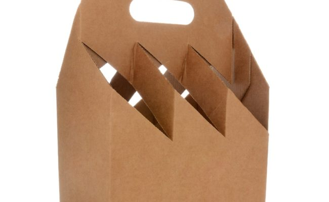 six-pack-caja-para-botella-de-cerveza